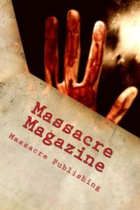 Massacre Magazine