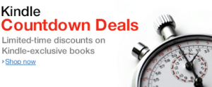 kindle-countdown-deals