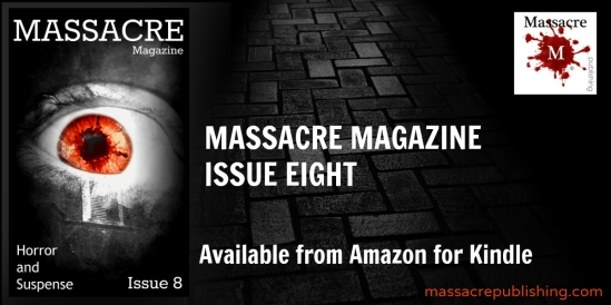 massacre-issue-8-ad-2