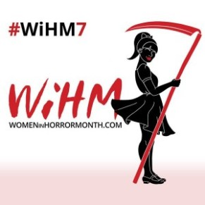 Women-in-Horror-Month