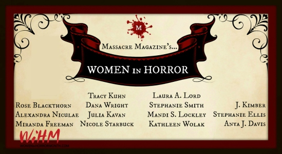 women of horror banner 1.2