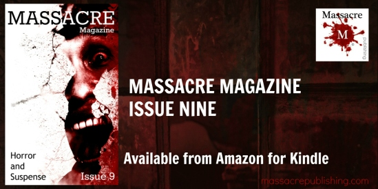 massacre-issue-9-ad-2